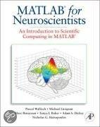 MATLAB for Neuroscientists