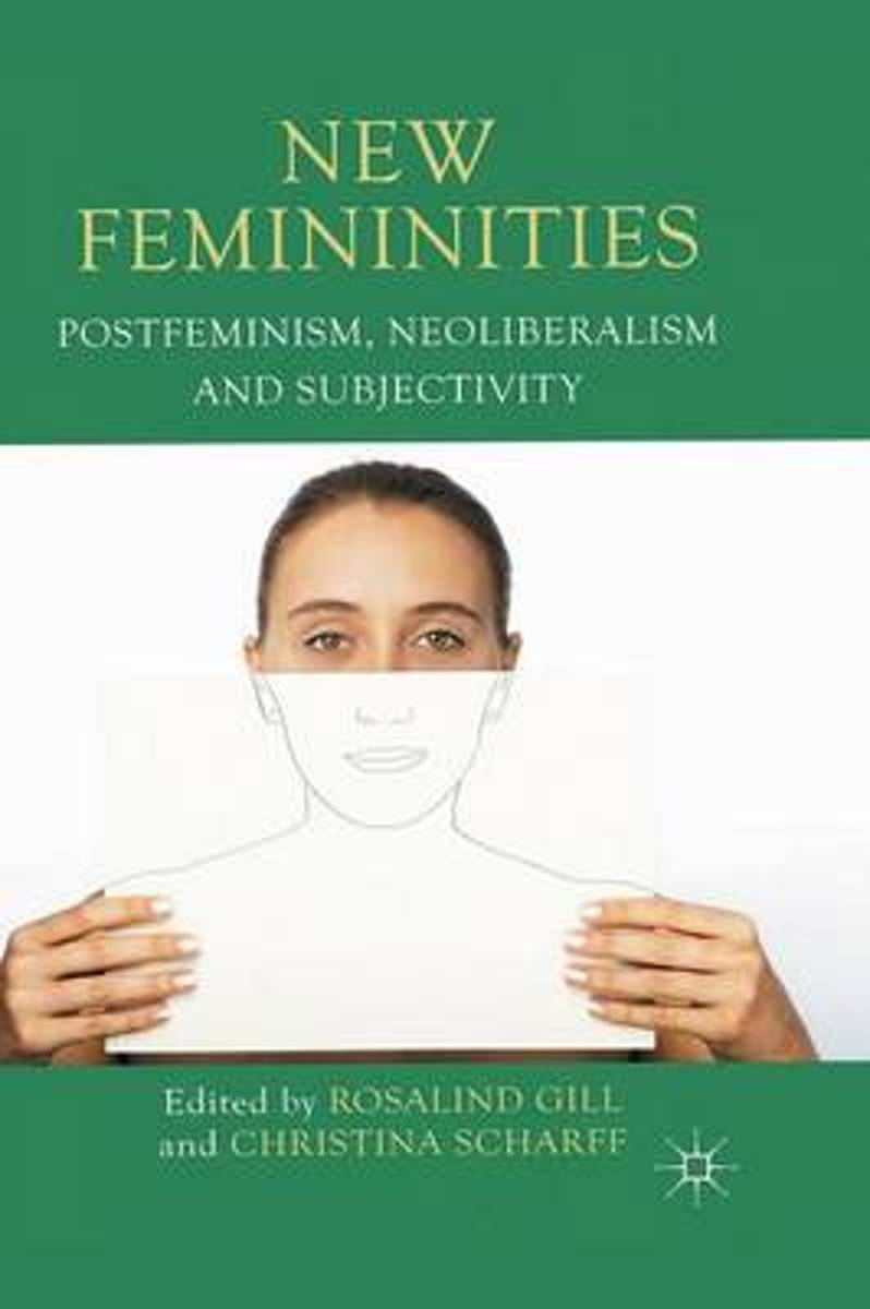 New Femininities