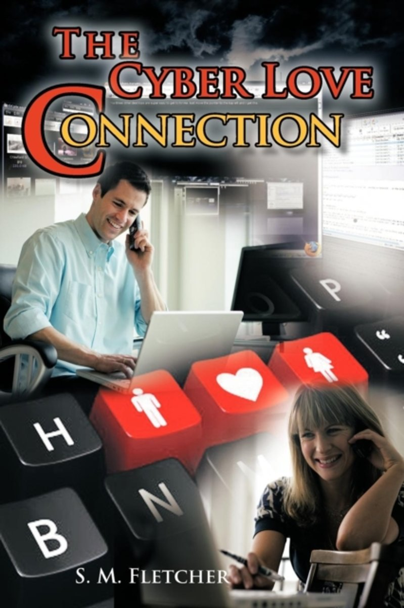 The Cyber Love Connection
