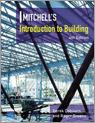 Introduction to Building