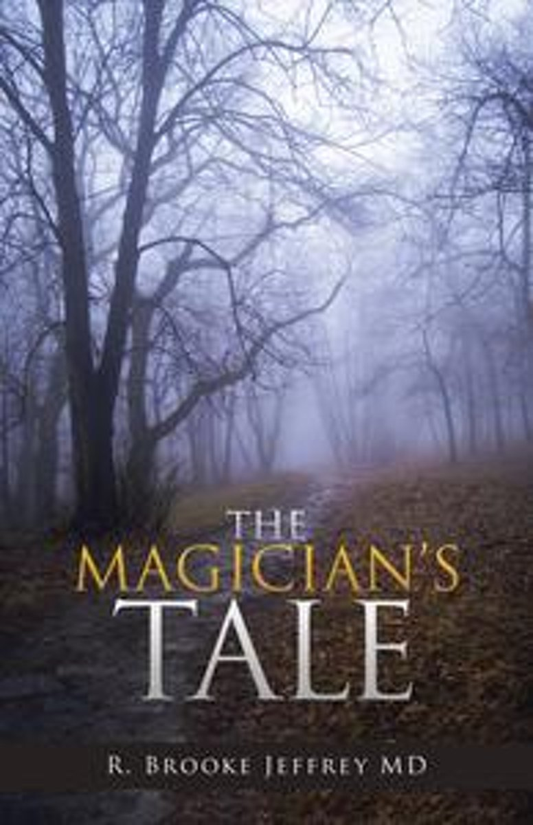 The Magician'S Tale