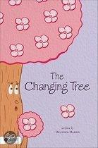 The Changing Tree