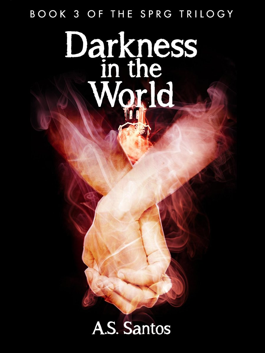 Darkness in the World