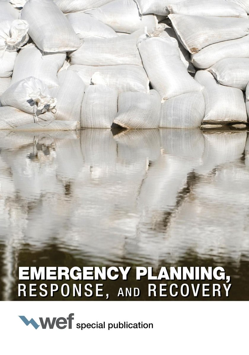 Emergency Planning, Response, and Recovery