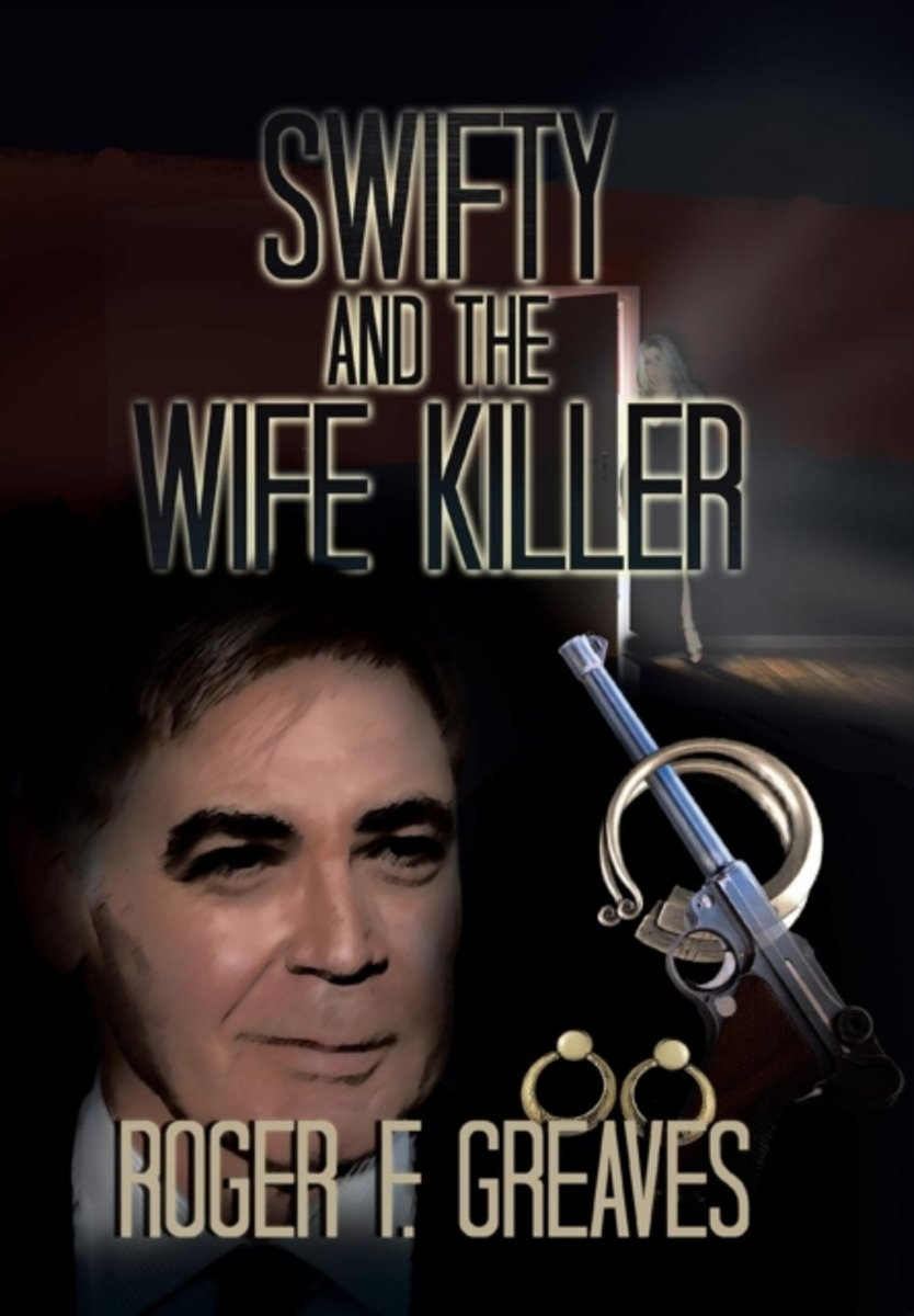 Swifty and the Wife Killer
