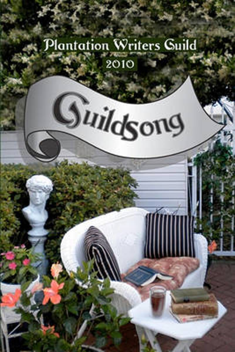 Guildsong