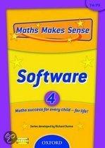 Mms:y4 Software  Multi User