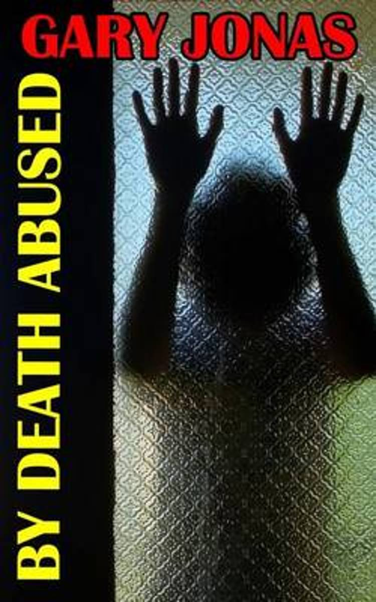 By Death Abused