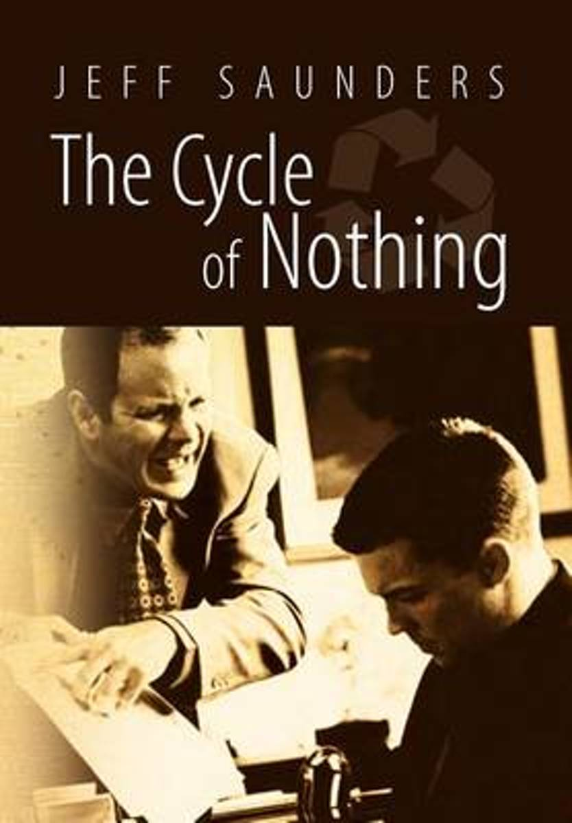The Cycle of Nothing