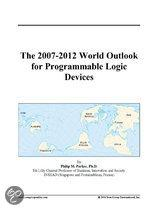 The 2007-2012 World Outlook for Programmable Logic Devices