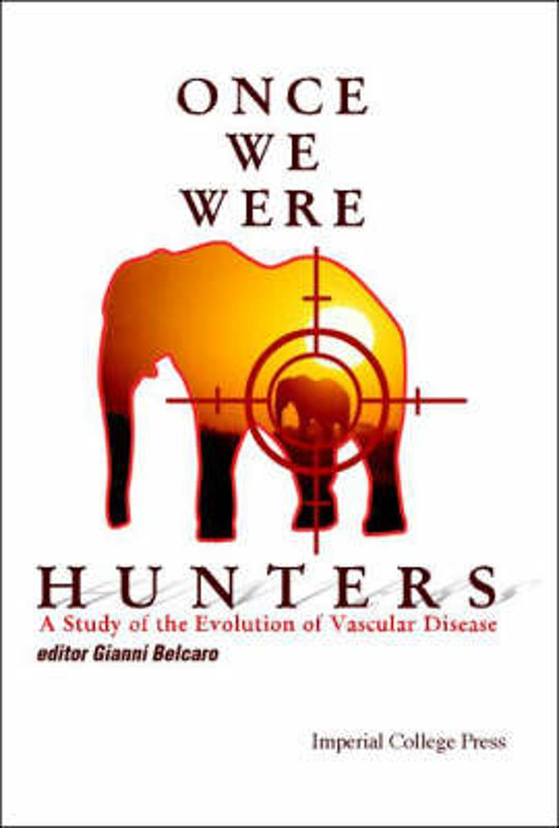 Once We Were Hunters