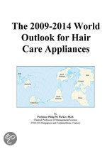 The 2009-2014 World Outlook for Hair Care Appliances