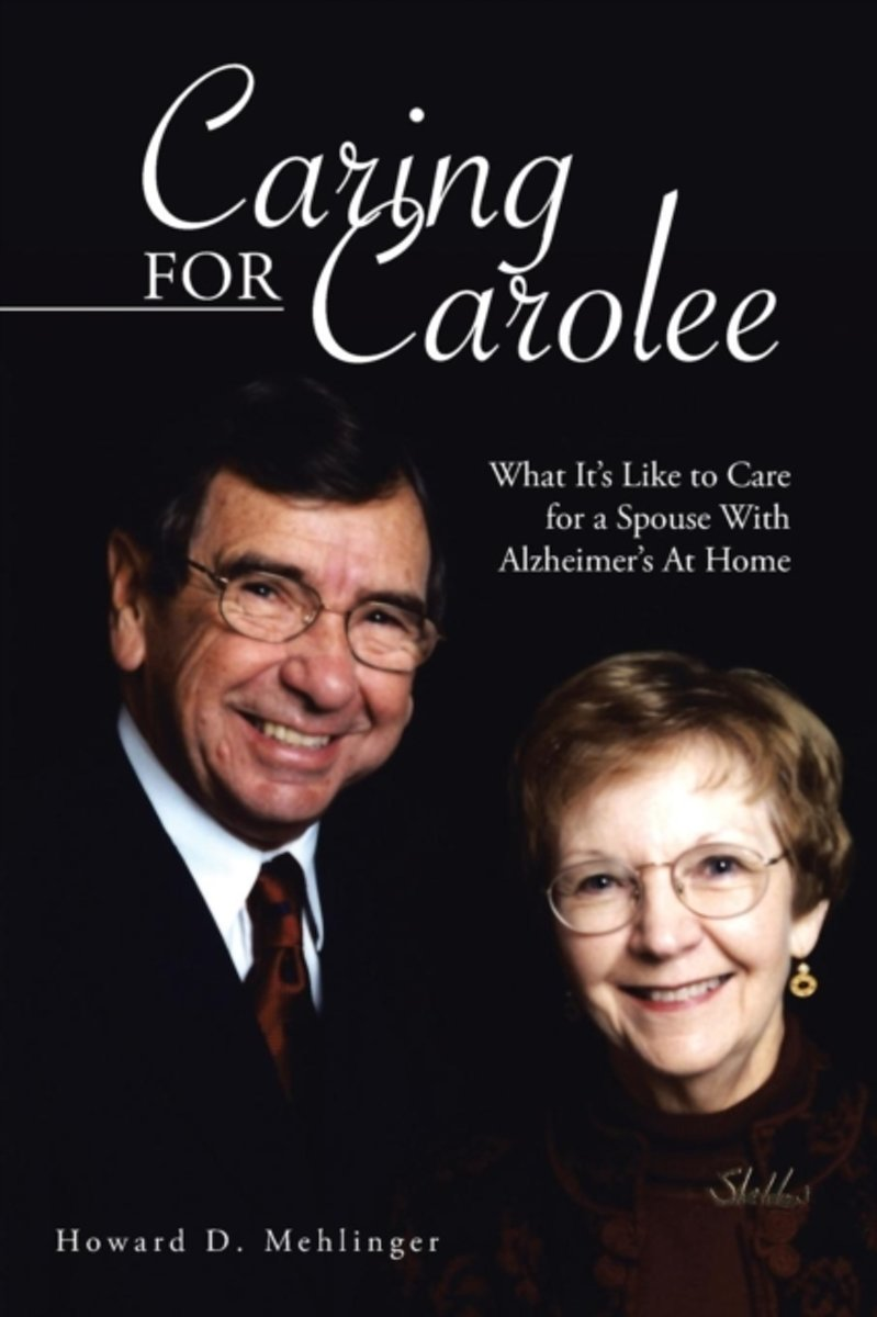 Caring for Carolee