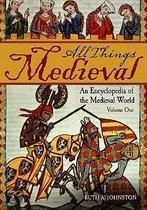 All Things Medieval