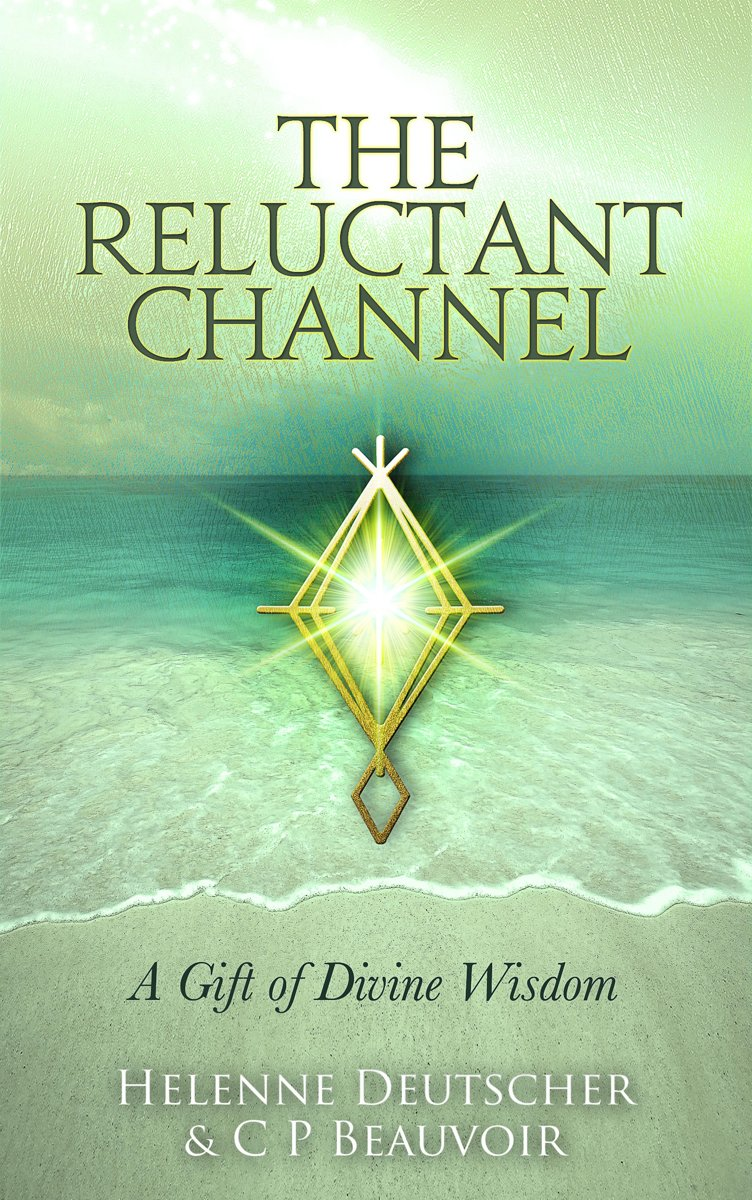 The Reluctant Channel