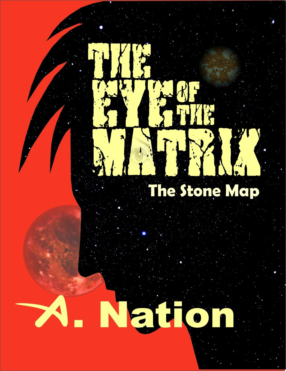 The Eye of the Matrix