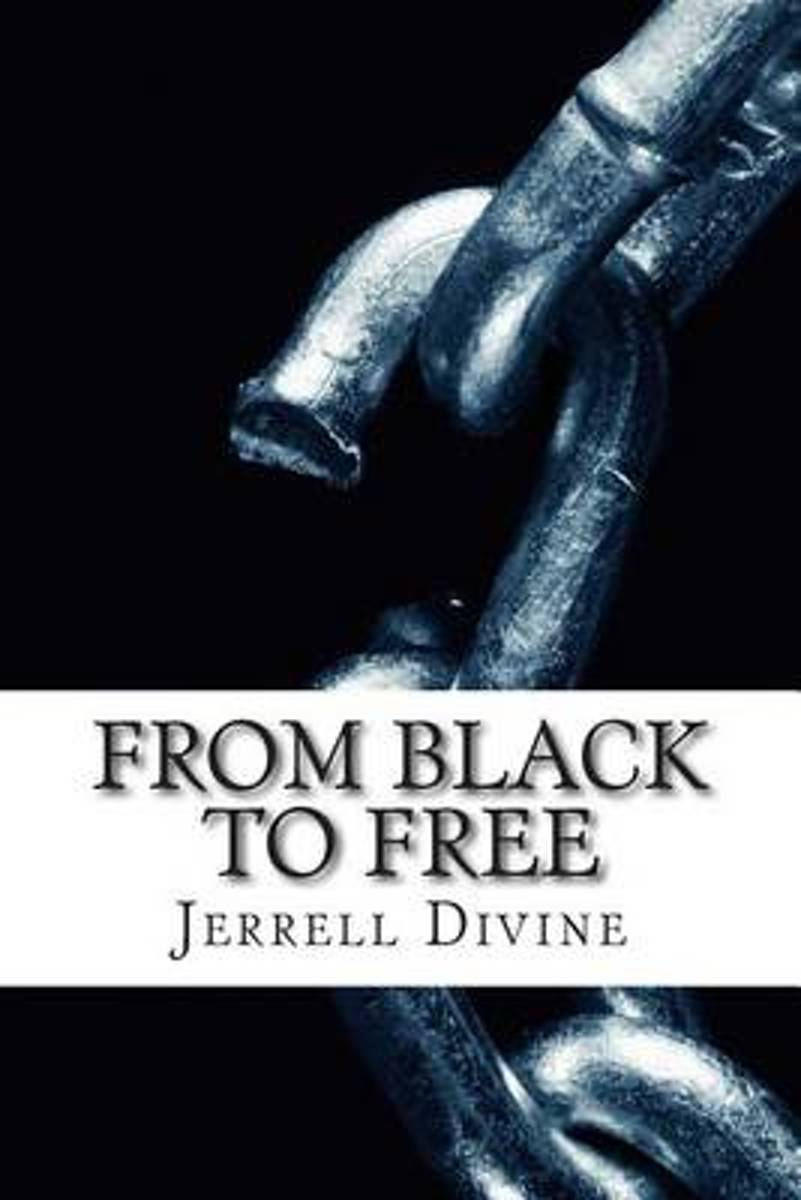 From Black to Free