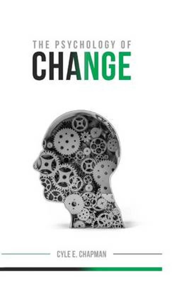 The Psychology of Change