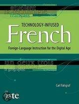 Technology-infused French