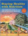 Staying Health with Nutrition