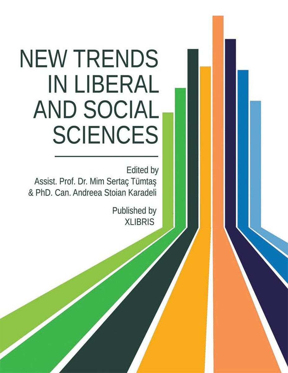 New Trends in Liberal and Social Sciences