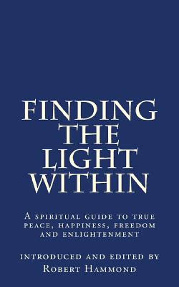 Finding the Light Within