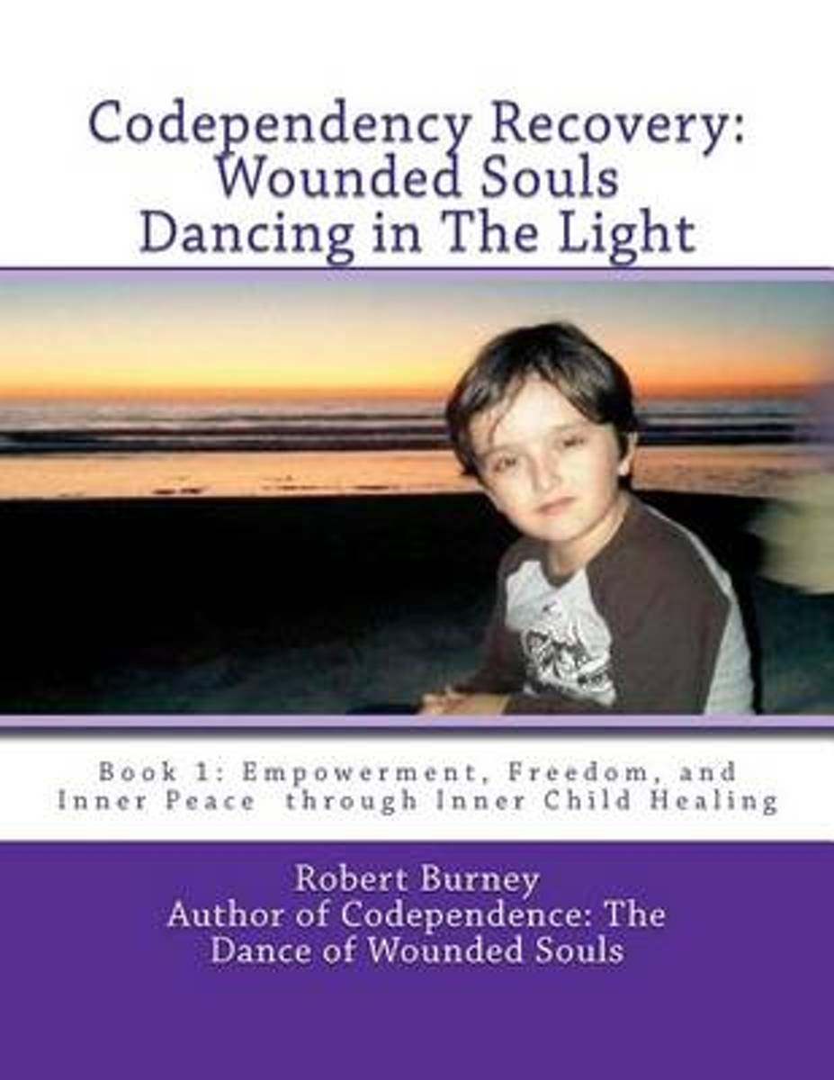 Codependency Recovery
