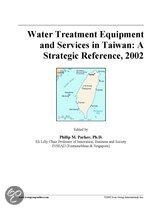 Water Treatment Equipment and Services in Taiwan
