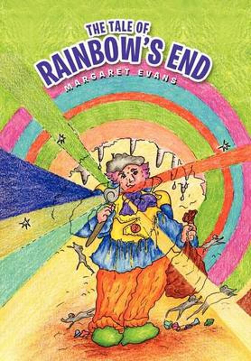 The Tale of Rainbow's End