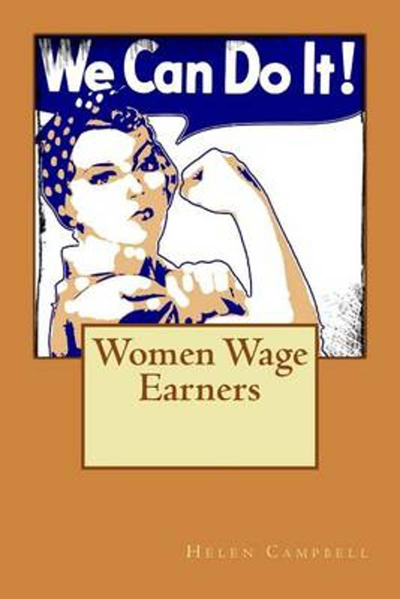 Women Wage Earners