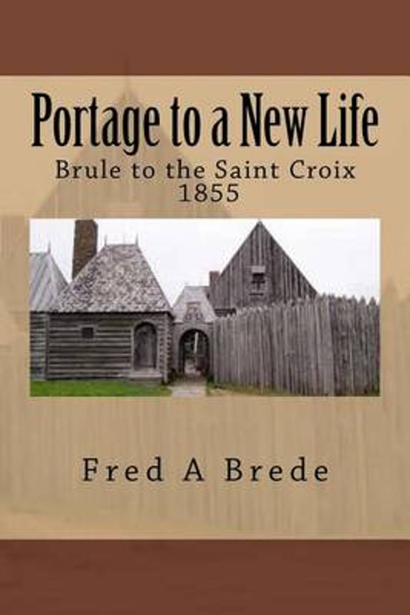 Portage to a New Life