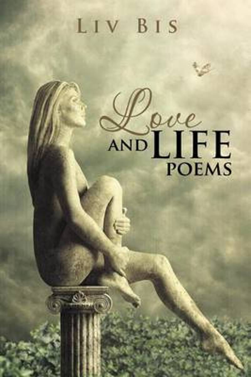 Love and Life Poems