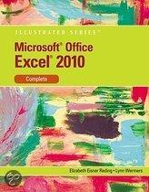 Microsoft Office Excel 14