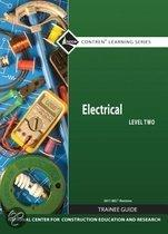 Electrical Level 2 Trainee Guide, 2011 Nec