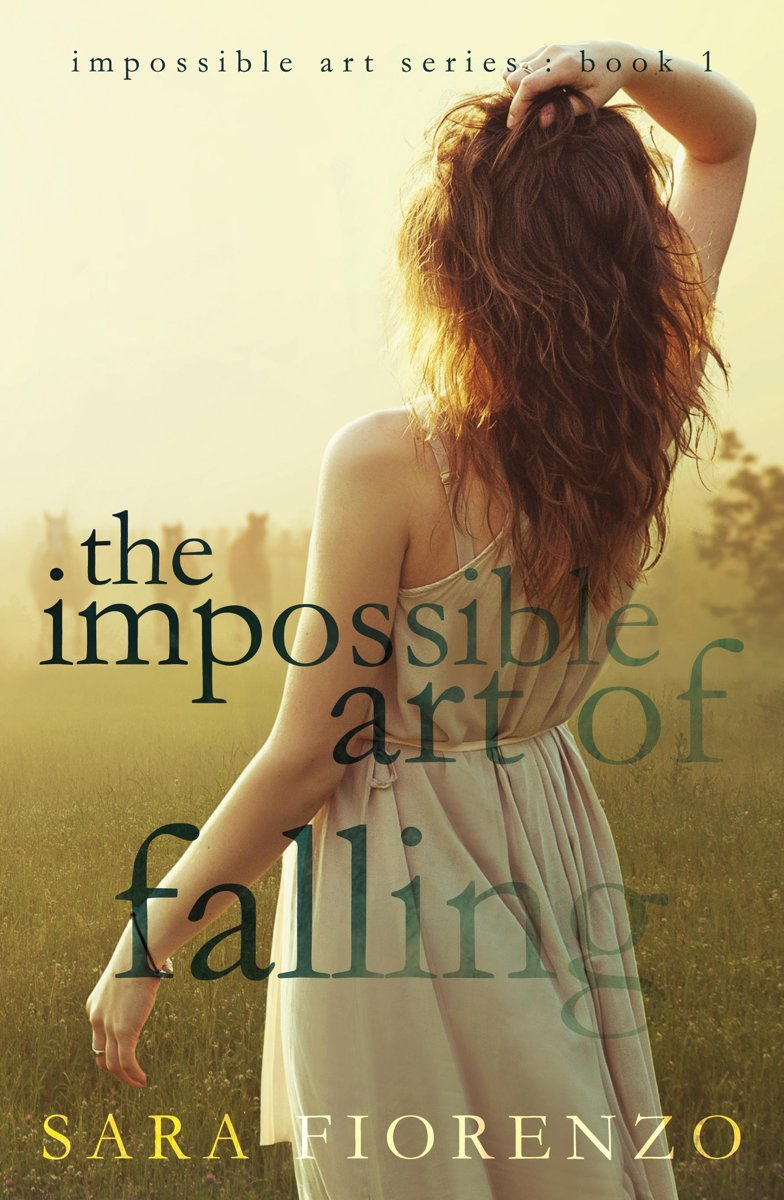 The Impossible Art of Falling