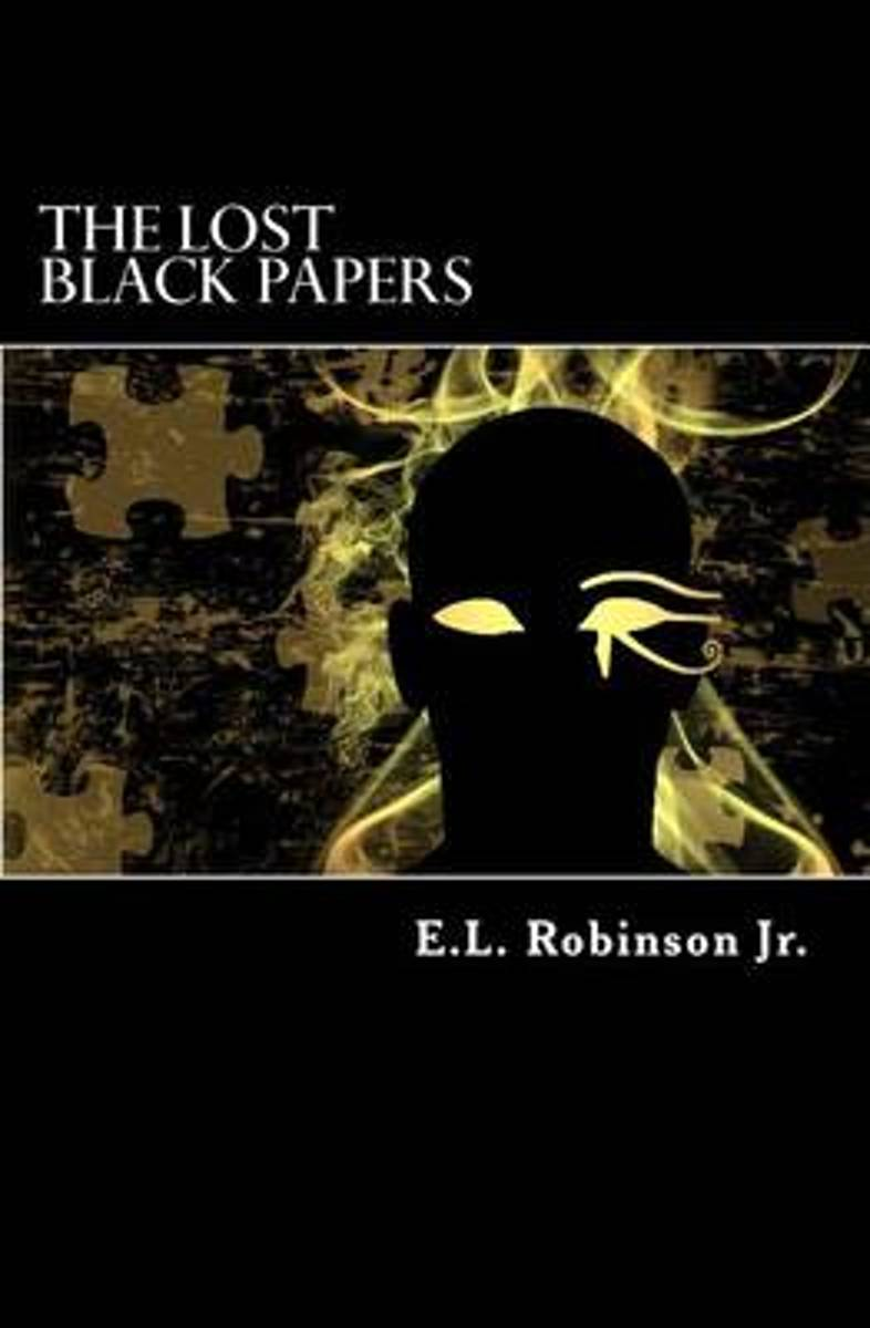 The Lost Black Papers