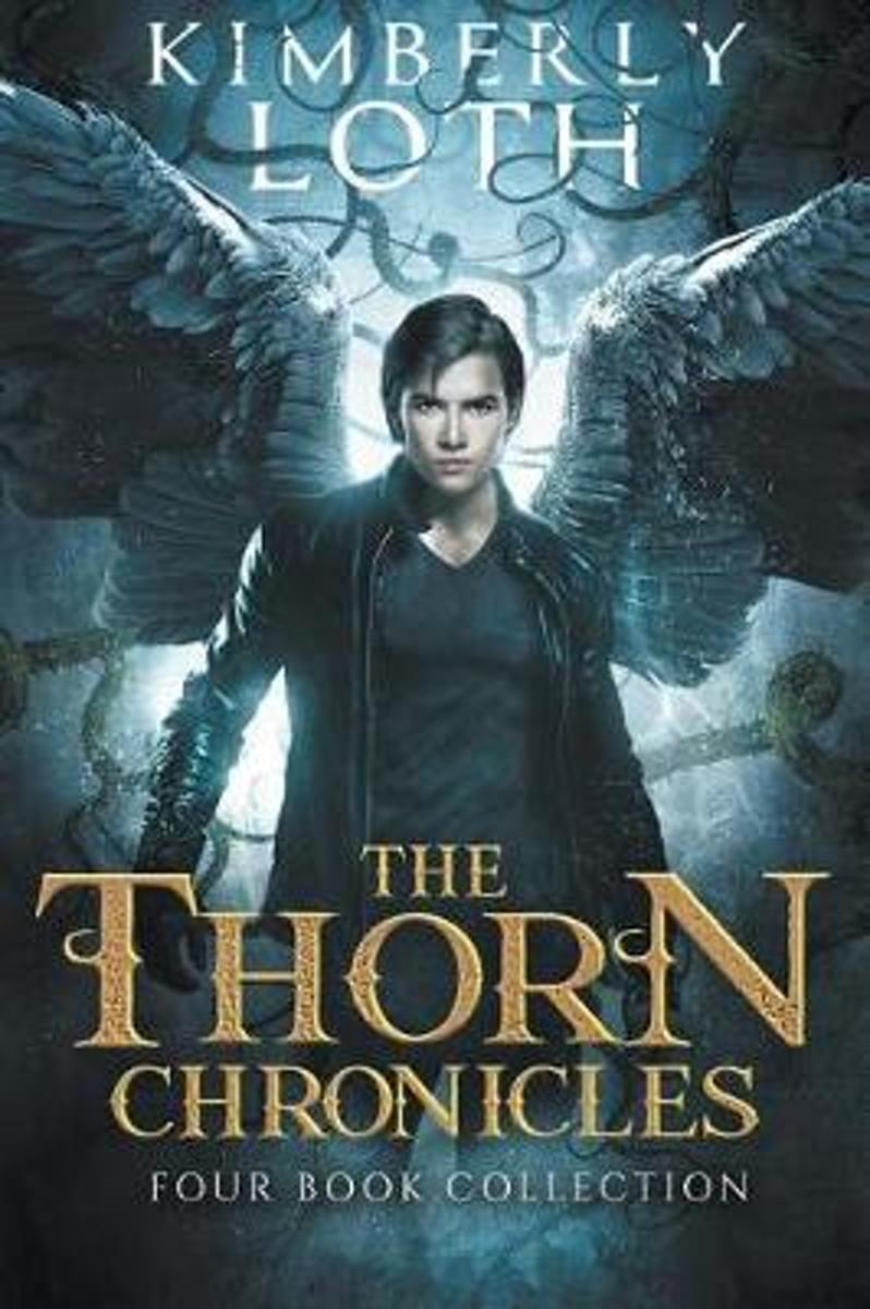 The Thorn Chronicles