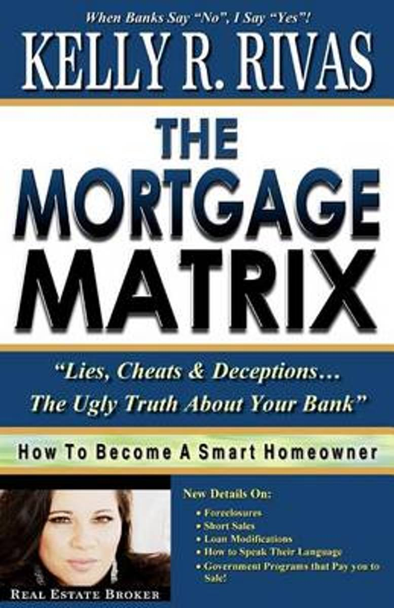 The Mortgage Matrix