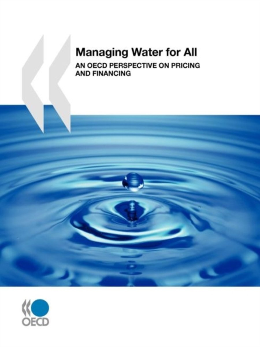 Managing Water for All