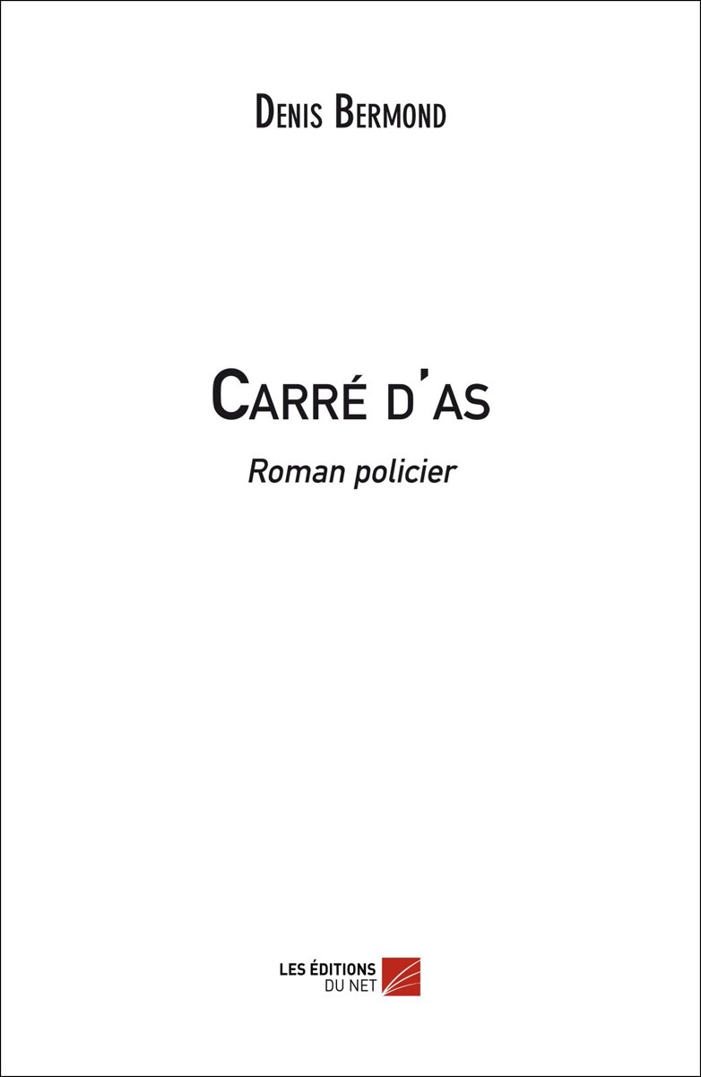 Carré d'as