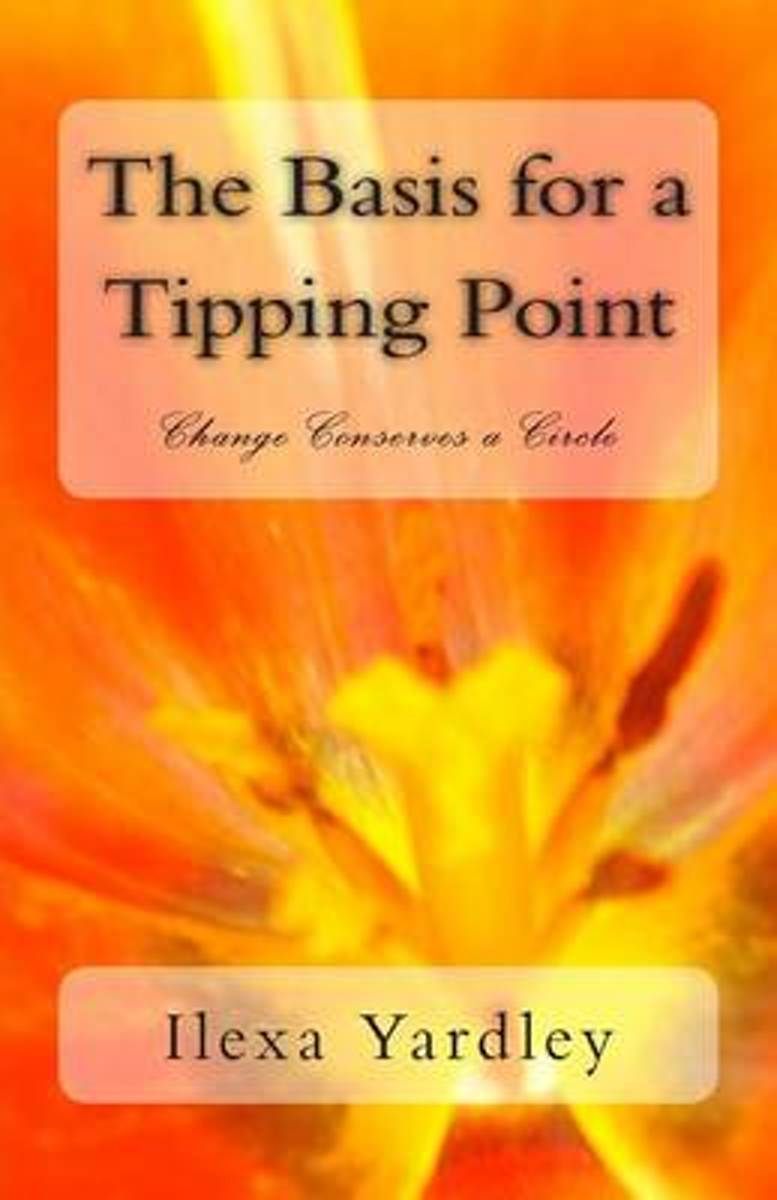 The Basis for a Tipping Point