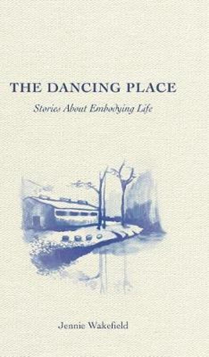 The Dancing Place