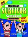 Michigan Survivor