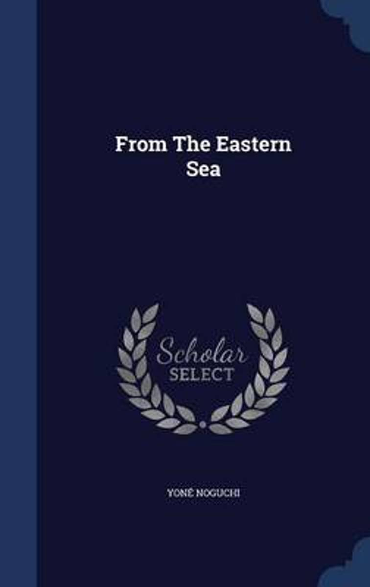 From the Eastern Sea