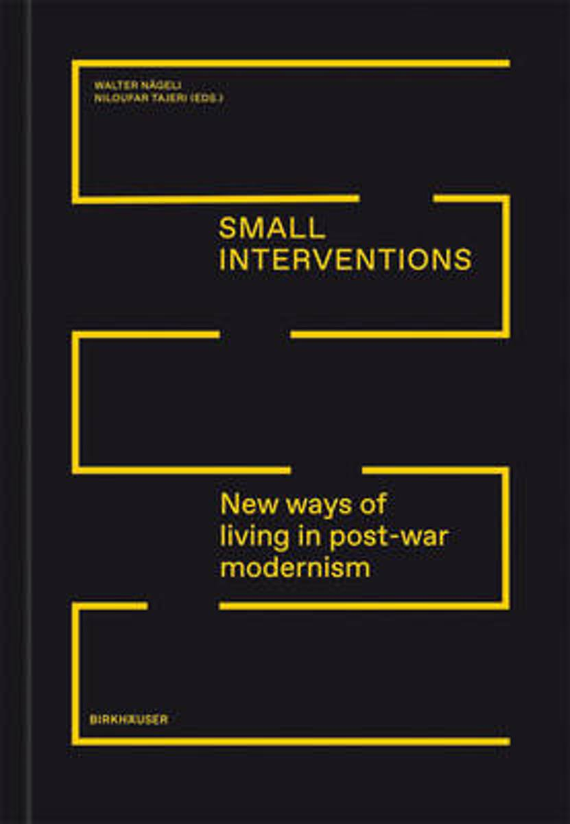 Small Interventions