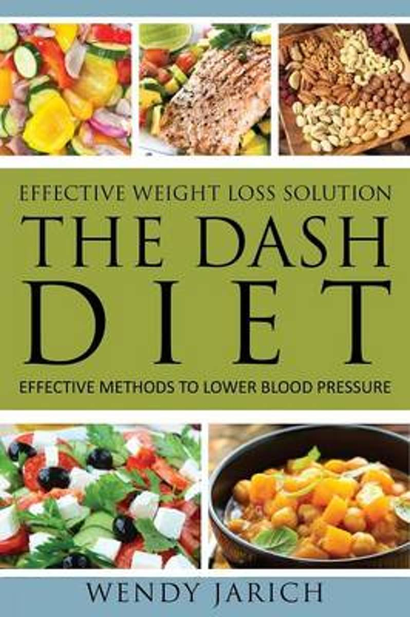 Effective Weight Loss Solution