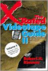 The X-Rated Videotape Guide