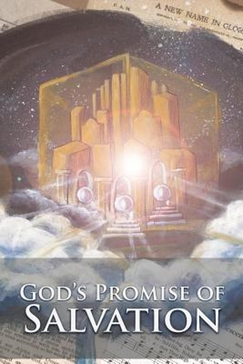 God's Promise of Salvation