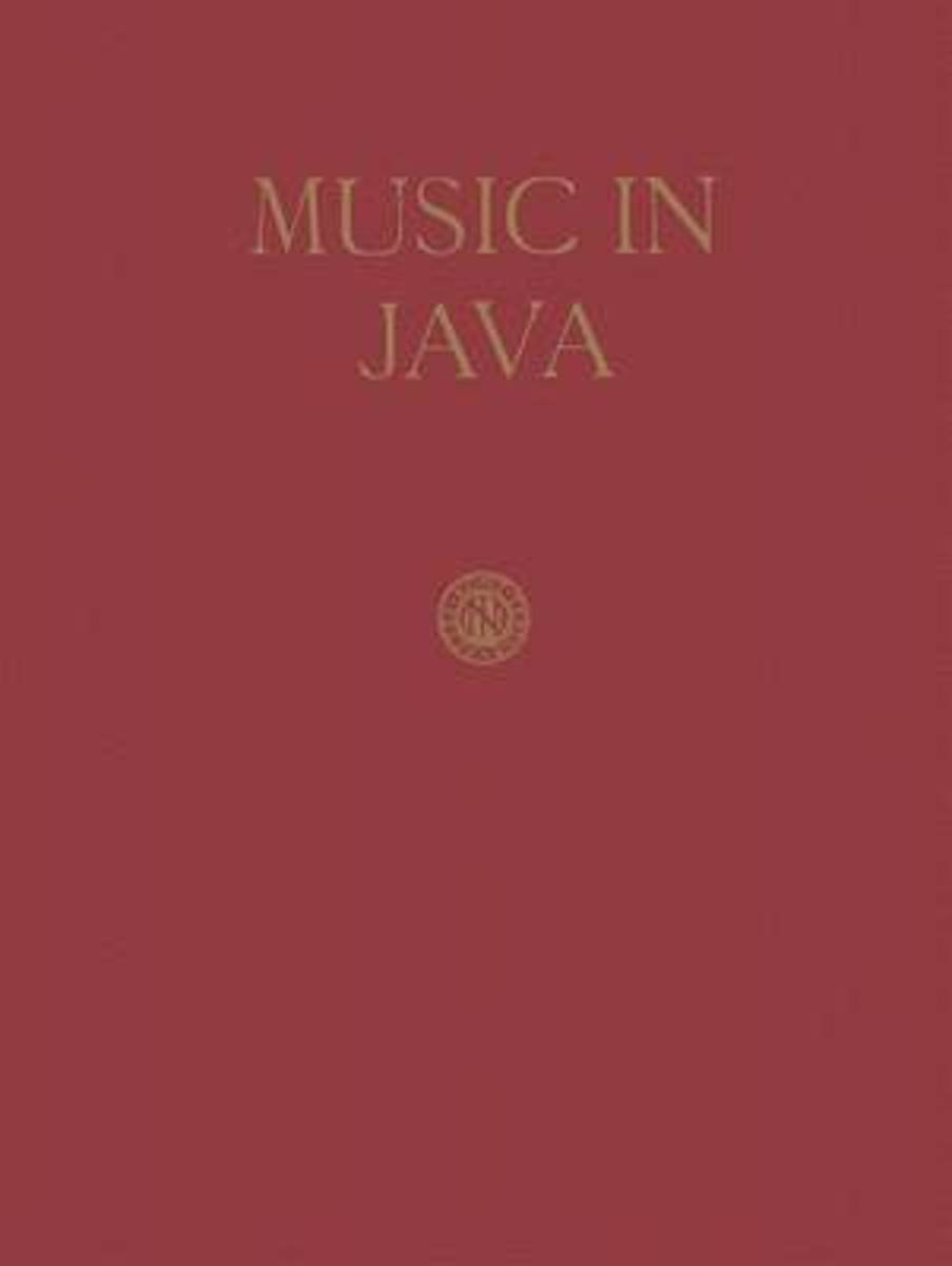 Music in Java