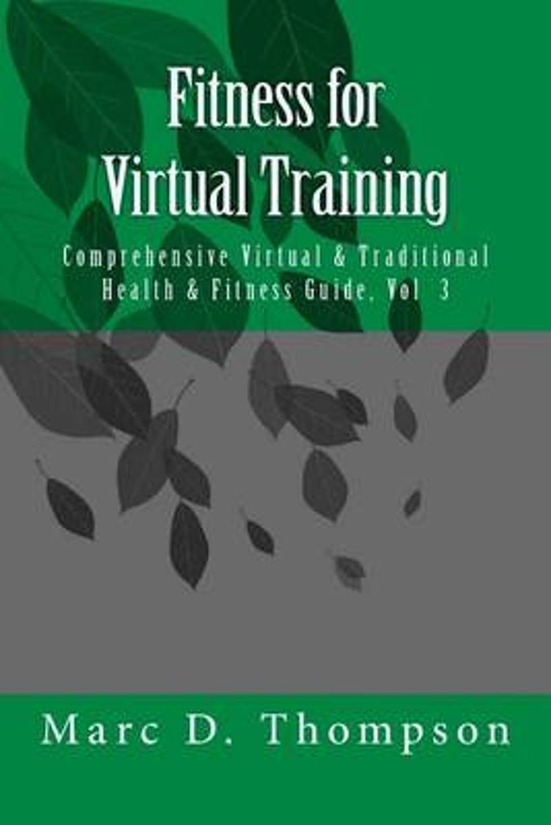 Fitness for Virtual Training